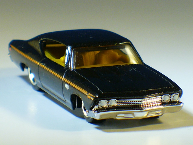 File:69ChevelleSS396Black.jpg