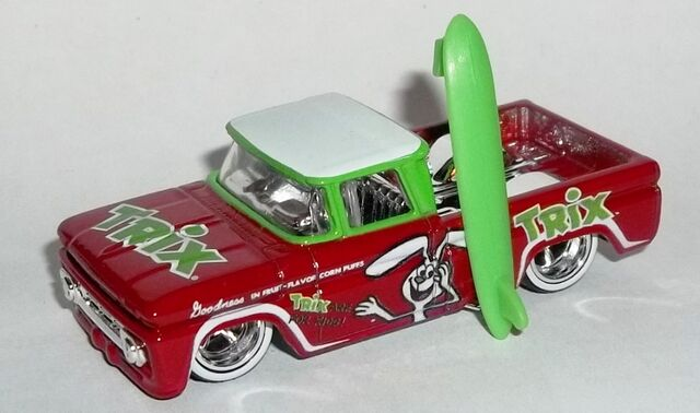 File:Custom '62 Chevy.JPG