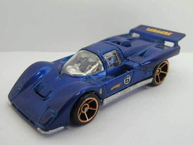File:Ferrari 512M CIMG1359.JPG