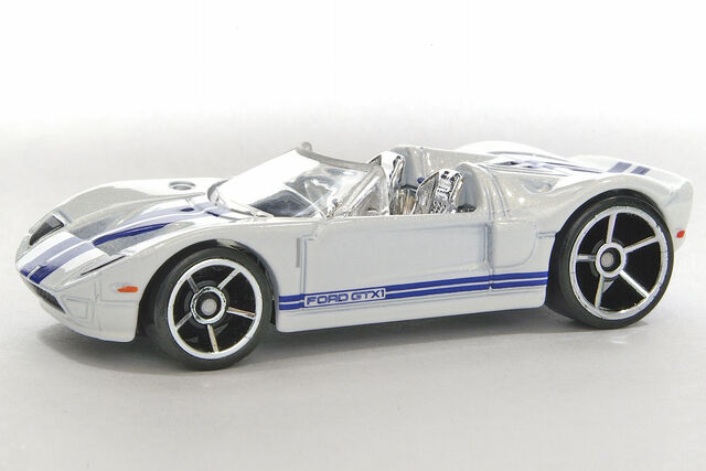 File:Ford GTX-1 - 7060df.jpg