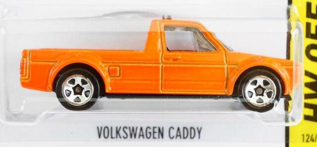 File:VolkswagenCaddy15.jpg