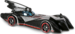 Batmobile DTY49