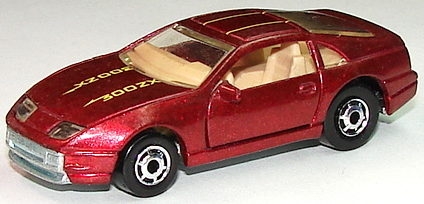 File:Nissan Custom Z RedHOC.JPG