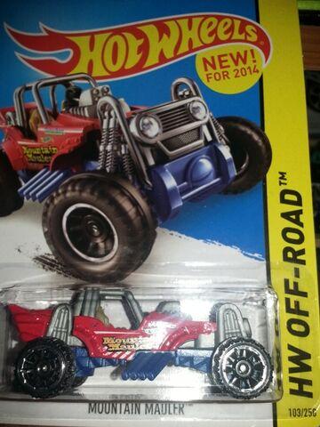 File:HW-2014-103-Mountain Mauler-Stunt Circuit.jpg