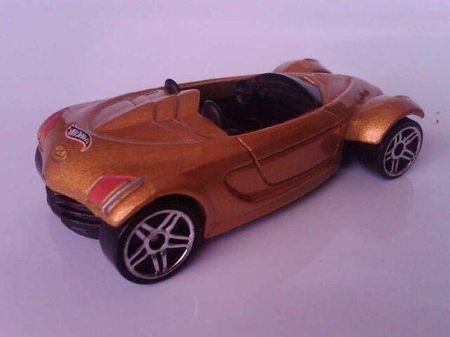 File:Car2 (1).jpg