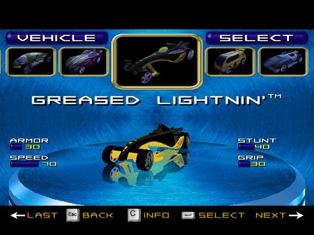 File:Greased Lightnin' VX.JPG