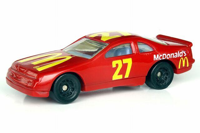File:McDonald's T-Bird Stocker - 5371ff.jpg