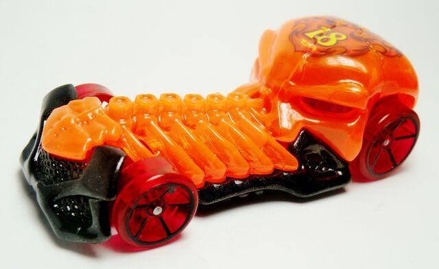 File:Skull Crusher-205 2012 Thrill Racers - Volcano.jpg