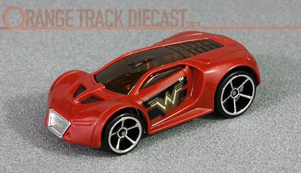 File:Ultra Rage - 16 Batman v Superman 5PK 600pxOTD.jpg