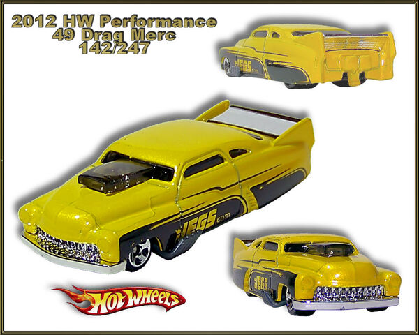 File:2012 HW Performance 49 Drag Merc 142-247.jpg