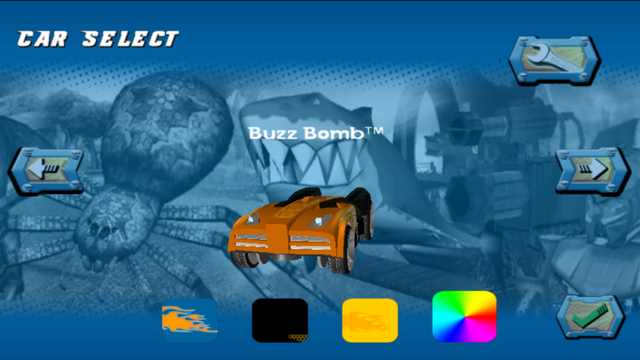 File:Buzz Bomb Track Attack.png