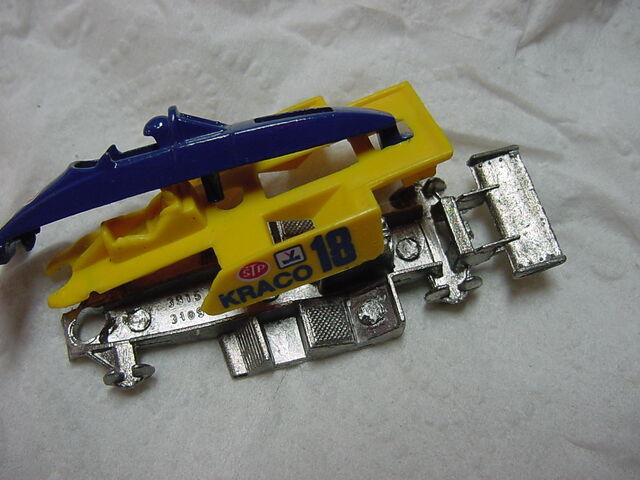File:Drilled Thunderstreak 2.JPG