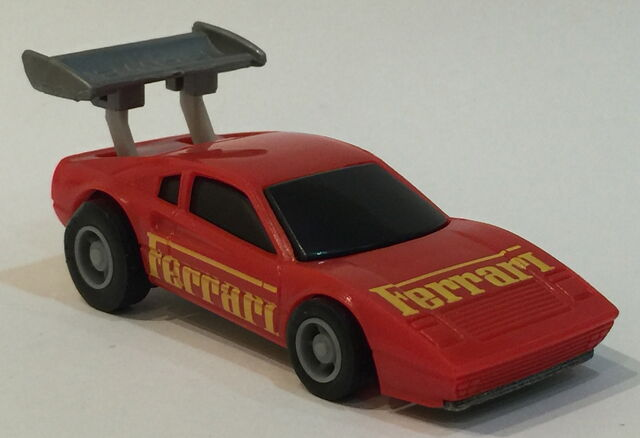 File:Ferrari 308 red.jpg