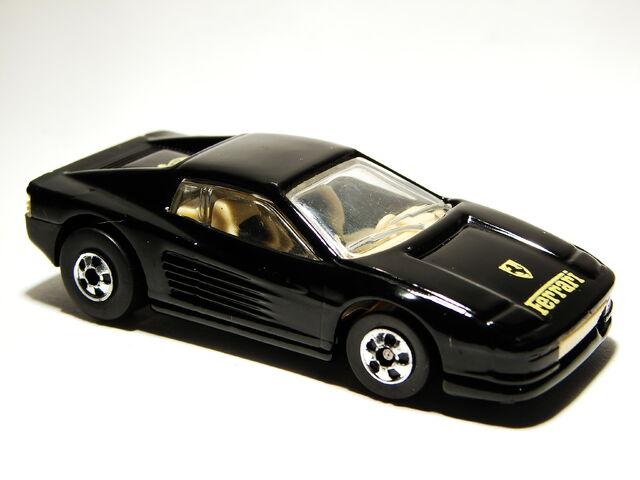 File:Ferrari Testarossa 13.JPG