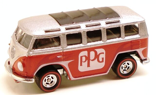 File:Vw21window delivery PPG.JPG
