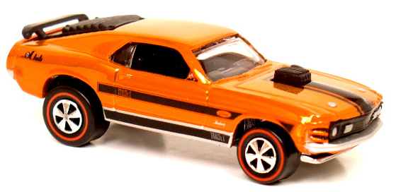 File:2004rlccustommustangselections.jpg