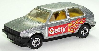 File:VW Golf Gtty.JPG