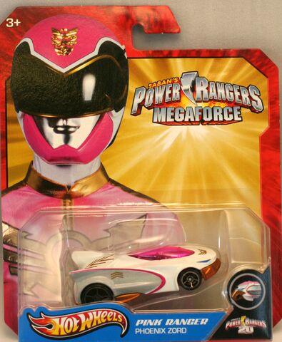 File:2013-PowerRangers-PinkRanger-PhoenixZord-Carded.jpg