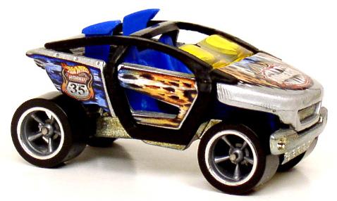 File:Moto-Crossed - Hwy35.jpg