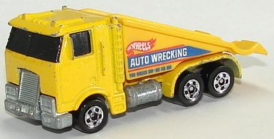 File:Ramp Truck YelCrkup.JPG