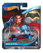 Dkj79 Hot-Wheels-DC-Universe-Man-of-Steel