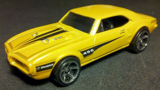 File:Firebird 400 yellow.jpg