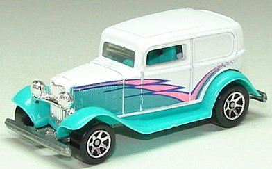 File:32 Ford Delivery Trqwht7sp.JPG