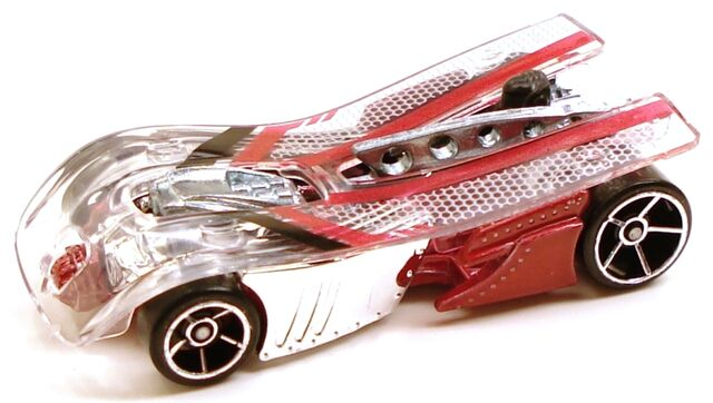 File:Motoblade code red.JPG