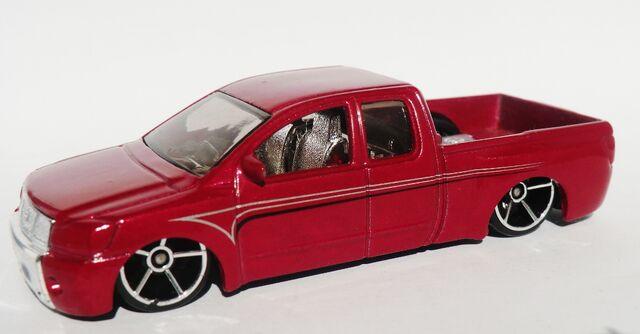 File:Nissan Titan.031 2006 Dark Red.jpg