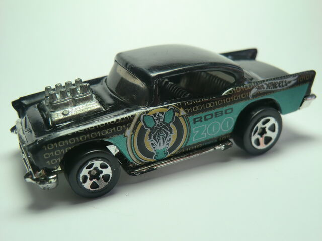 File:'57 Chevy CIMG1462.JPG