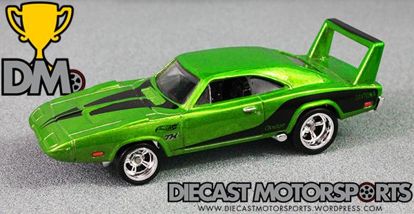 File:69 Dodge Charger Daytona - 16 Muscle Mania $uper 600pxDM.jpg