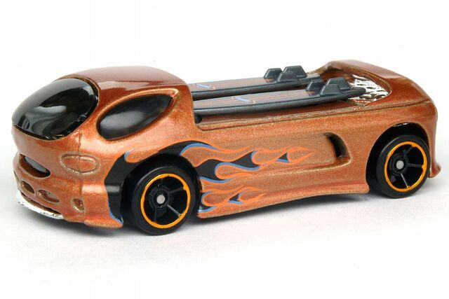 File:Deora II 2009 Copper - 9803df.jpg