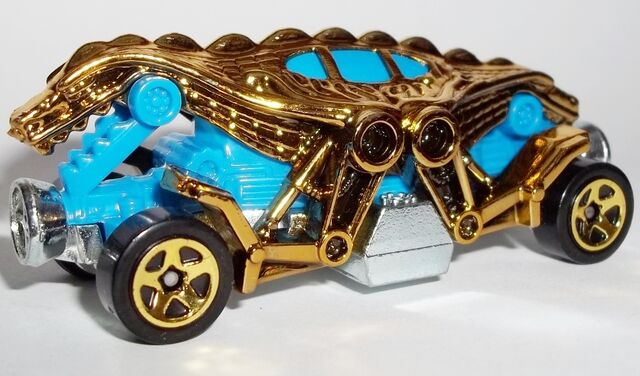 File:HW-2014-76-Double Demon-Fright Cars.jpg