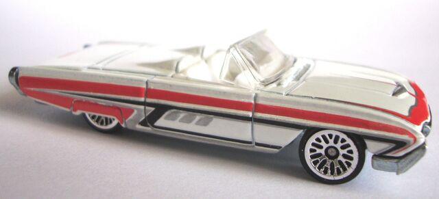 File:1963 Thunderbird 2006.JPG