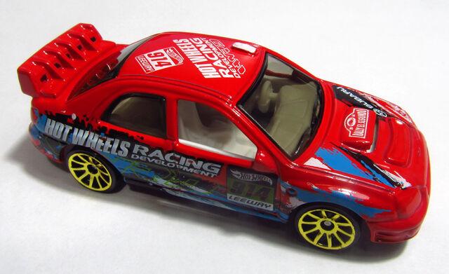 File:2014 BFC99 Subaru Impreza WRX.jpg