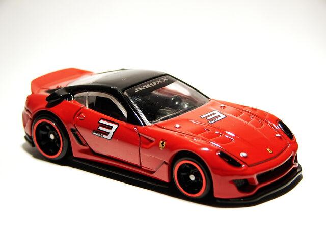 File:Ferrari 599XX 06.jpg