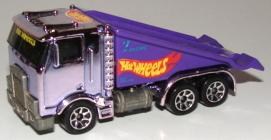 File:Ramp Truck Purp7SP.JPG