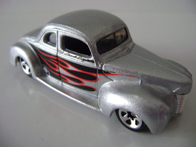 File:40fordcoupe.jpg