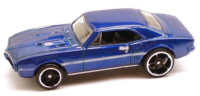 File:67FireBird400 Blue.JPG