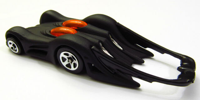 File:Batmobile Crooze Back.jpg