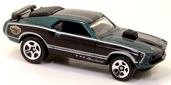 File:Mustang Mach I - 99TH.jpg