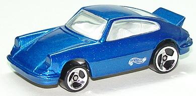 File:Porsche Carrera Blu.JPG