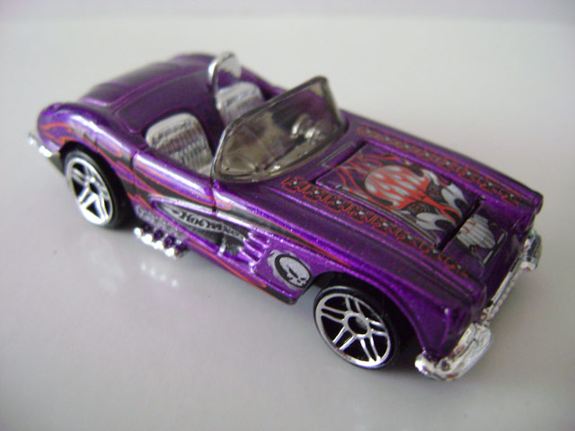 File:58corvette.purple.jpg