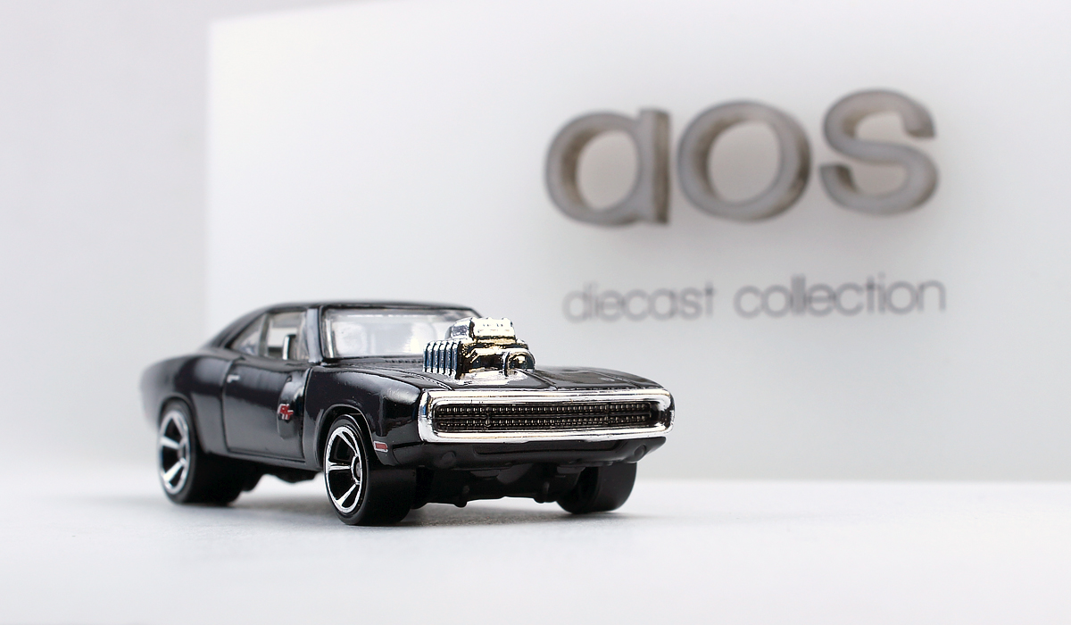 image   dodge charger r t 1970 f amp f   hot wheels wiki fandom