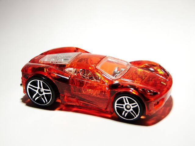 File:Ferrari 360 Modena Tooned 01.JPG