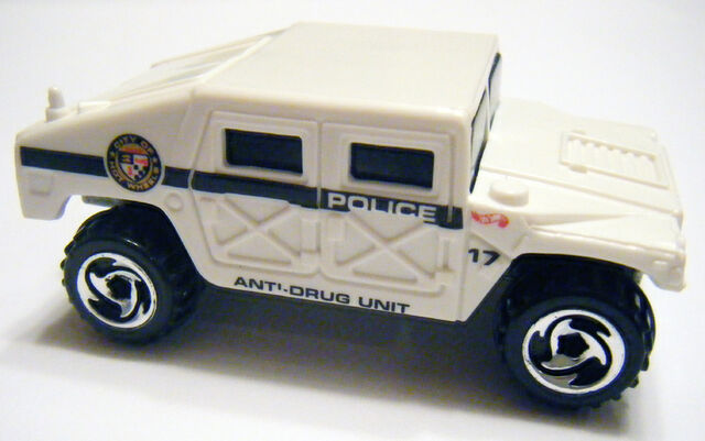 File:Hummer - Police Force 5-Pack.jpg