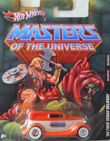 File:Masters of the Universe 34' Ford Sedan Delivery.jpg