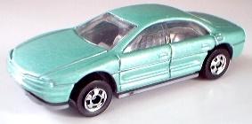 File:Oldsmobile Aurora GrnClrWnd.JPG