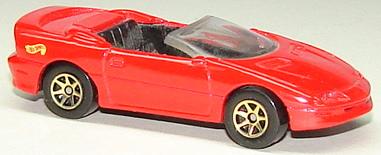 File:Camaro Convertible Red7SPGR.JPG