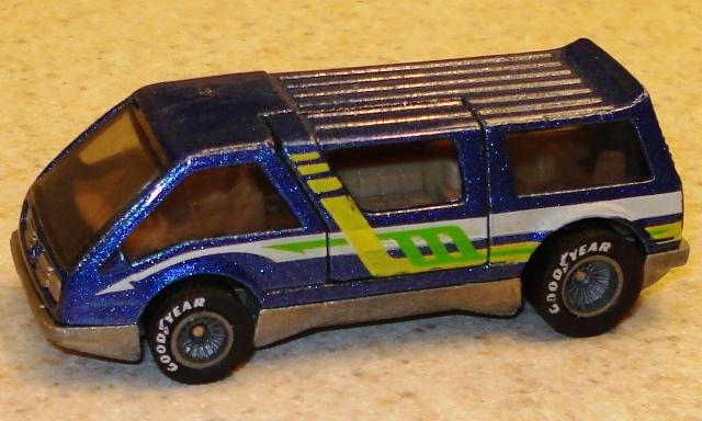 File:Dreamvan grr.JPG